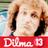 BiaDelfino_