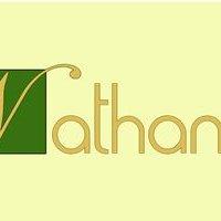 NathansM