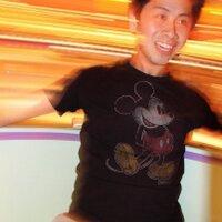 Brian Wong | Social Profile