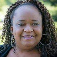 Prophetess Samonia | Social Profile