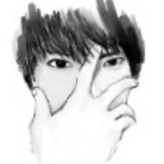 jk Lee Social Profile