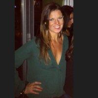 Samantha Wannemacher | Social Profile