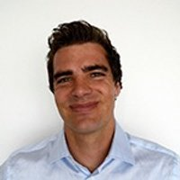 Max Thabiso Edkins | Social Profile