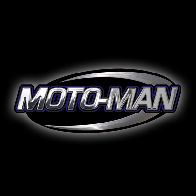 MotoMan | Social Profile