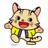 The profile image of tsm_kanbutsu