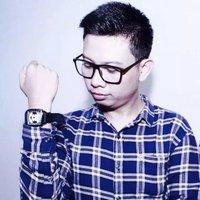 EGI KAGI | Social Profile