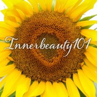 InnerBeauty101   Social Profile