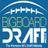BigBoardDraft profile