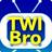 TWIbroadcasting profile
