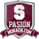 Photo of pasionmorada's Twitter profile avatar