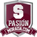 Photo of pasionmorada's Twitter profile avatar