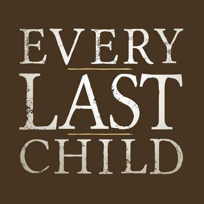 EveryLast Child