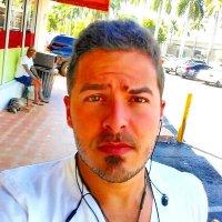 Messuti | Social Profile