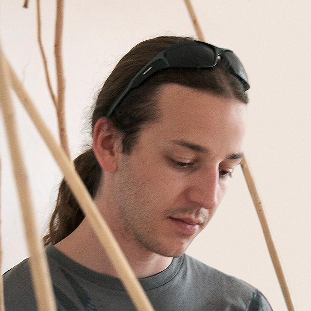 Michal Šárka
