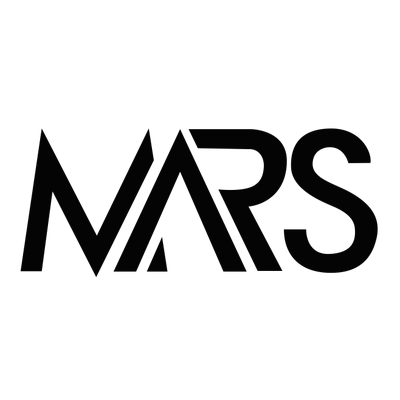 Mars | Social Profile