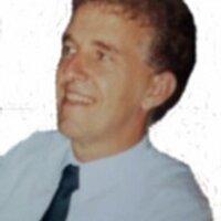Ken Little | Social Profile