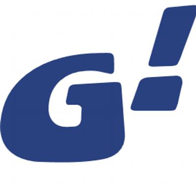 Grupéate! | Social Profile
