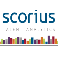 Scorius_NL