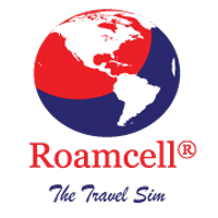 Roamcell | Social Profile