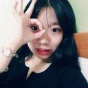 HYo Jin (@00080525) Twitter