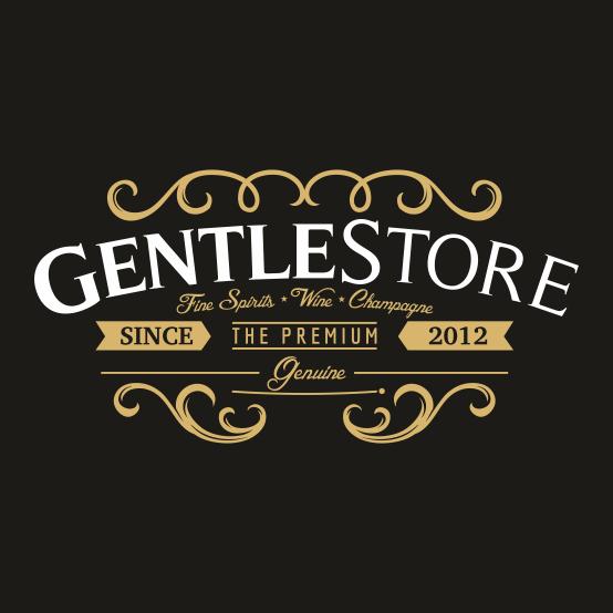 GentleStore.cz