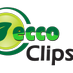 @EccoClips