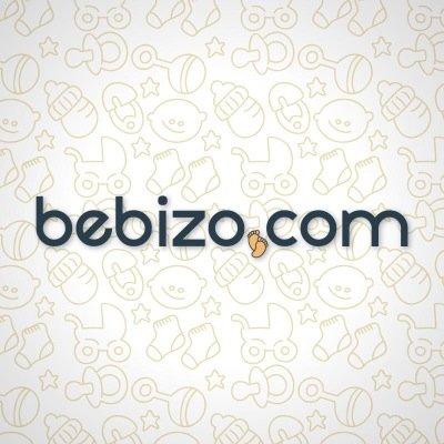 Bebizo.com