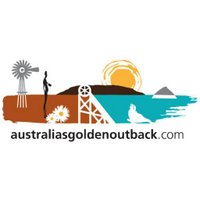 Aus Golden Outback