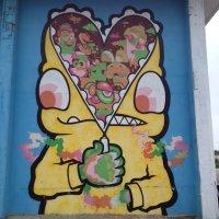 상 주나? | Social Profile