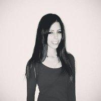 Nora Baltus | Social Profile