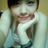 deborahi_ed69 profile