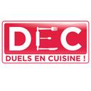 Duels en cuisine