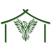 Phoenix Shelters Ltd | Social Profile