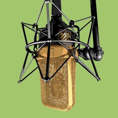Synergy School Radio