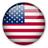 USA Online1