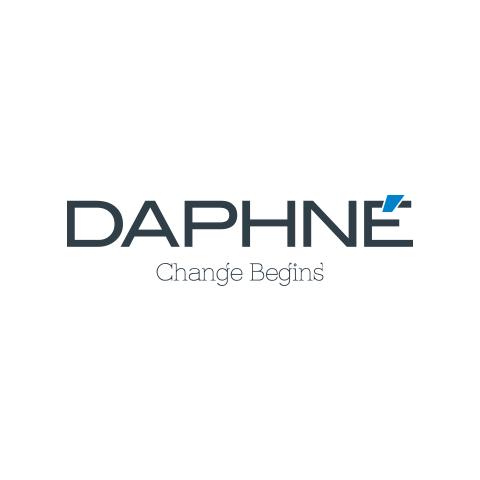 Daphne Yapı  Twitter Hesabı Profil Fotoğrafı