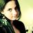 @andrea_griborio