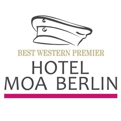 BWPHotel MOA Berlin