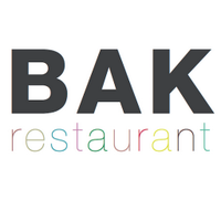 BAKrestaurant