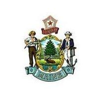 Maine CDC | Social Profile