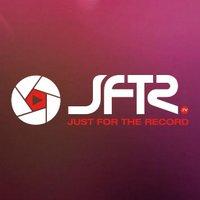 jftr_tv