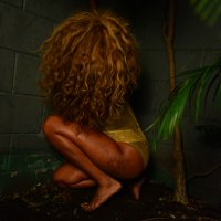 Jillian Hervey | Social Profile