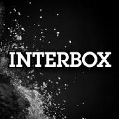 Interbox | Social Profile