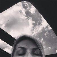 Jen✌ | Social Profile