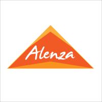 Alenza Escuelas | Social Profile