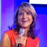 Allison Roy | Social Profile