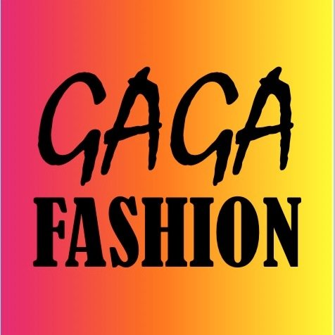 Lady Gaga Fashion Social Profile