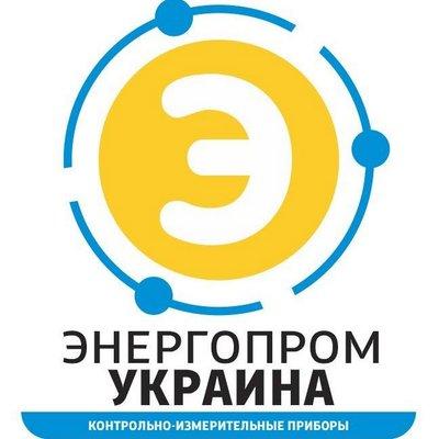 Энергопром Украина