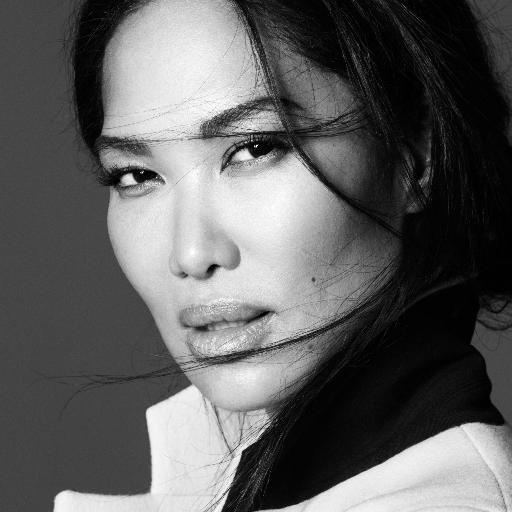 Kimora Lee Simmons Social Profile