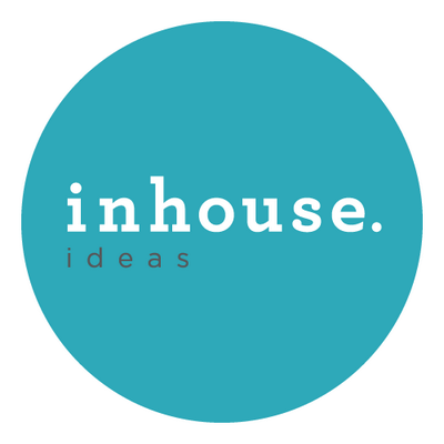 In House Ideas | Social Profile